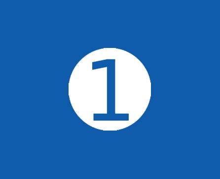 1_FOR_1_lINE_6_11_2016.jpg