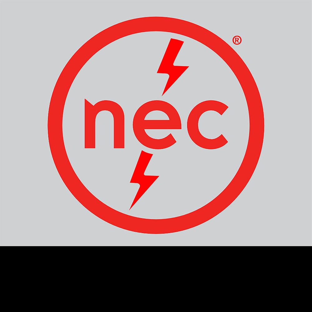 1_NEC_Lead.pdf.jpg.png