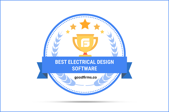Electrical-design-software (002)