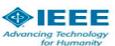 IEEE Compliance