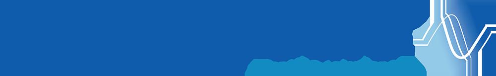 Powercalc_Logo.png