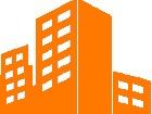commercial_orange_icon.jpg