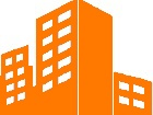 commercial_orange_icon.jpg
