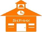 education_orange.jpg