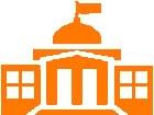 goverment_orange_icon.jpg