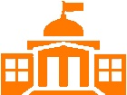 goverment_orange_icon.jpg