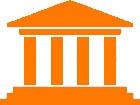 militay_orange_icon.jpg