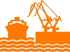 port_orange_icon.jpg