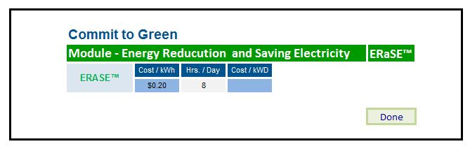 Web Page Energy Savings Module Illustration 2.jpg