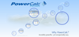 Why PowerCalc Prezi Image-1.png