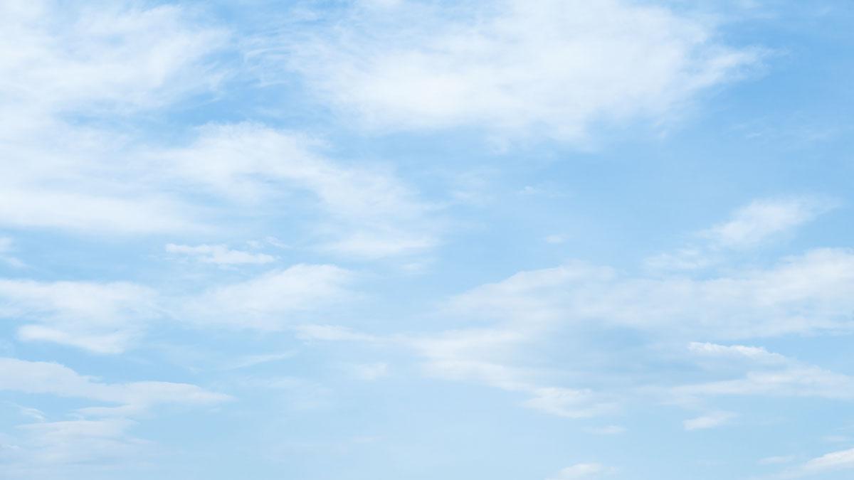 clouds-2.jpg