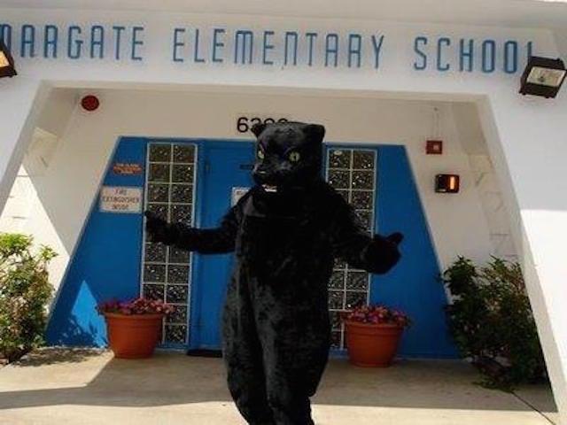 margate_elementary.jpg