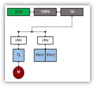 one-line-diagram.jpg