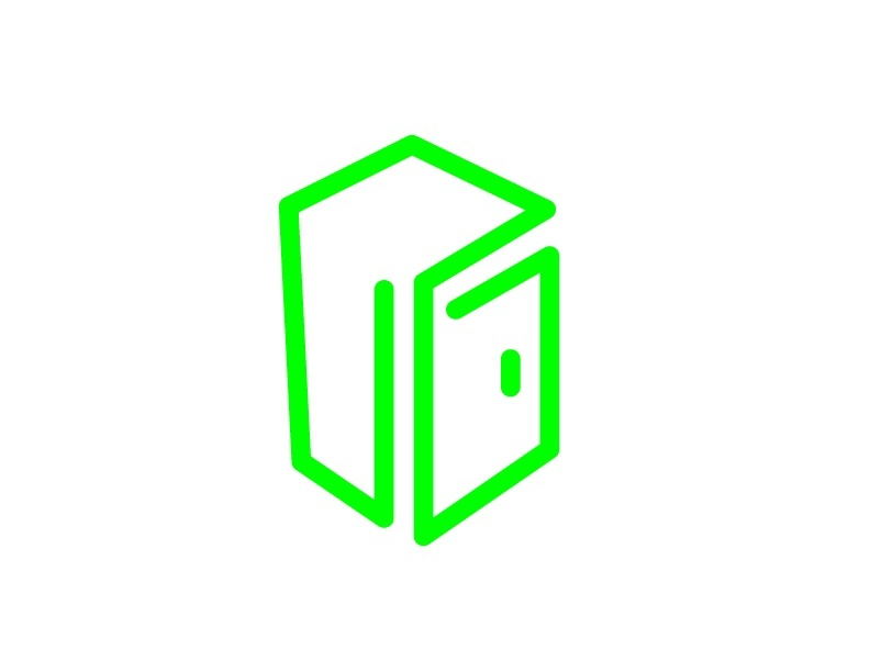 panel.vector.green_copy.jpg