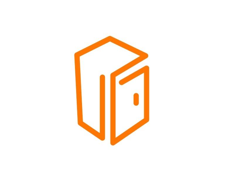 panel.vector.orange_copy.jpg