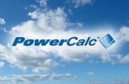 powercalc in the cloud.png