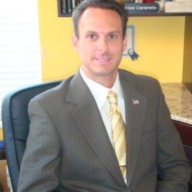 Bruce M. Ciarlariello